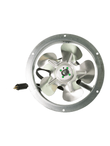 Fan Motor - Unit Cooler (115V)