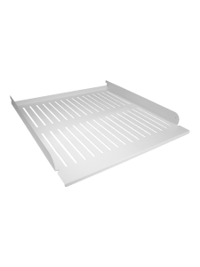 Ventilated Shelf