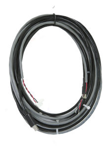 Kit - Power & Communication Cable