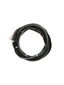 Kit - Power & Communication Cable (5 Cu.Ft.)