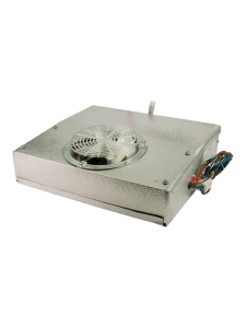 Unit Cooler - Freezer, Undercounter (115V)