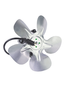 Fan Motor - Unit Cooler (230V)