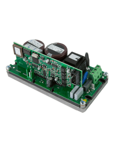 Board - Frequency Board