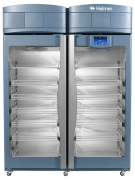 Large Capacity Pharmacy Refrigerator