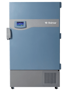 Ultra-Low Temperature Freezer
