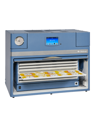 Platelet Incubator and Agitator
