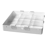 Storage Tray Package