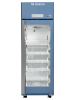 Horizon Series Pharmacy Refrigerator